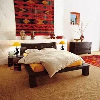 Egr Rénovation - Travaux décoration maison ou appartement paris, art de décoration | EGR Rénovations : Rénovez avec bonheur, faites de vos rêves une réalité | Scoop.it