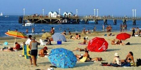Nouveau nom, nouvelle adresse : l'ADT de la Gironde a décidé de rompre avec le passé | Actu Réseau MOPA | Scoop.it