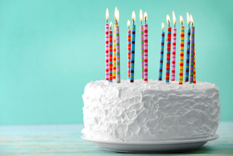 Are you the icing or the cake? The art of being indispensable | CRM | Scoop.it