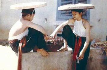 Exhibition highlights Vietnamese culture   VietNamNet   Asie   Scoop.it