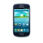 Samsung Galaxy S3 Mini | Buy Samsung Galaxy S3 Mini | Shop Samsung Galaxy S3 Mini at - SuperZoo | Mobile Phones | Scoop.it
