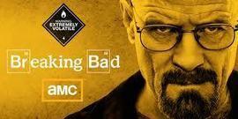 Watch Breaking Bad Online | Stream- TV | stream-tv.me | Scoop.it