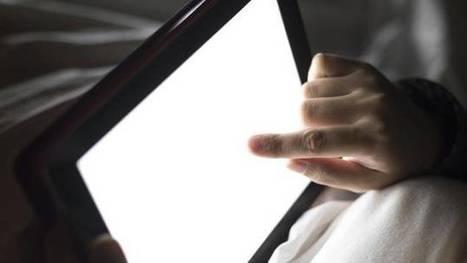 Conférence sociale : quand le numérique pousse au burn-out | prévention RPS | Scoop.it