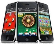 Mobile Pokies made for iPhone, iPad and Android - Kiwi Pokies | mobile pokies | Scoop.it