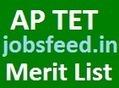 APTET 2014 Merit List Distrct Wise Result Declared aptet.cgg.gov.in | Career Scoopit | Scoop.it