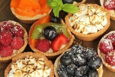 Got Sugar Cravings? How to Enjoy Sugar (Part 2 of 2)   Trim Down Club   Scoop.it