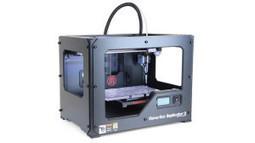 Personalised medicine for kids: 3D printing's pediatric possibilities | Doctor | Scoop.it