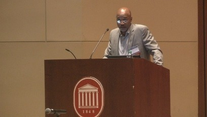 Faulkner conference focuses on black literature - WTVA | reading | Scoop.it
