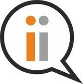 Intervistato.com: Intervistato.com | Luca Alagna @ezekiel | giornalismo e social media | Scoop.it