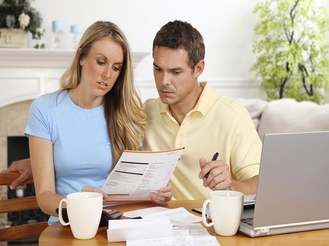 Cash Loans 12 Months without Brokers Eliminating Any Extra Charges | 1 Year Payday Loans | Scoop.it