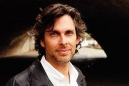 Author Michael Chabon comes to Houston Jan. 28 - Houston Chronicle (blog) | observatorio de mundo norteamericano | Scoop.it