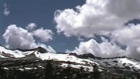 7 Hiking movies and short-films that you can watch online for free | Run Bike Swim Hike | Scoop.it