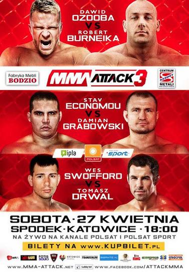 Espn 24/7 Live: Dawid vs Robert/Ozdoba vs Burneika Live Stream PPV Fight Tickets, Preview & More On Fox.TV - 27Th,Apr! | Sports 247 Live | Scoop.it