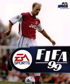 EA FIFA 99 Game - Free Download Full Version For PC | fifa 99 | Scoop.it