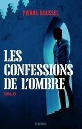 Les confessions de l'Hombre | Pierre Boussel | Scoop.it