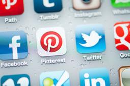 5 Free Must-Have Social Media Tools - A Major Media Productions | Women in Biz | Scoop.it
