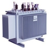Distribution transformers manufacturers in India | Transformers Manufacturers | Scoop.it