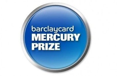 The 405 News: Who Should Be Nominated For The 2013 Mercury Prize?   2013 Music Links   Scoop.it
