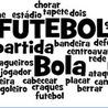 Portugués para extranjeros
