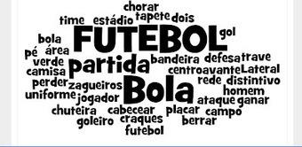 Português Língua Estrangeira | Portugués para extranjeros | Scoop.it