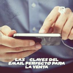 Email marketing y Facebook marketing juntos por Rebeldes Online - Marketing Directo | eCommerce & around | Scoop.it
