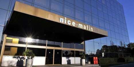 Nice-Matin : Rossel parmi les 6 repreneurs en lice   Les médias face à leur destin   Scoop.it