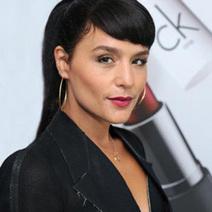 Nouvelles ambassadrices du maquillage Ck One de Calvin Klein - Abc-luxe | egeries de marques de luxe | Scoop.it