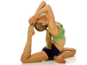 A Guide of Vinyasa Yoga For Beginners   Health   Scoop.it