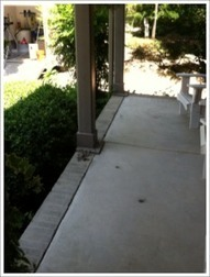 Exact Jack provides perfect concrete repair in Cary, NC for you   Exact Jack   Scoop.it