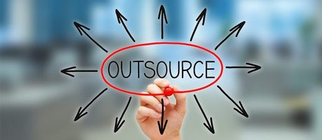 5 Benefits of Training Outsourcing | One Marketeer News | Scoop.it