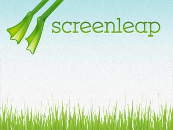 Screenleap: deel je beeldscherm | Mediawijsheid in het HBO | Scoop.it
