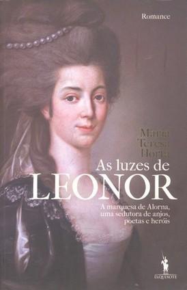 Maria Teresa Horta ganha Prémio Máxima de Literatura ...   Magia da leitura   Scoop.it