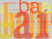 coule veine: isabelle mayereau | Isabelle Mayereau | Scoop.it