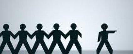 Los  cuatro grandes mitos sobre el liderazgo   Administración Profesional de Proyectos   Scoop.it