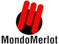 Trentino Wine Blog » Aldeno: al via Mondo Merlot | trentinowine | Scoop.it