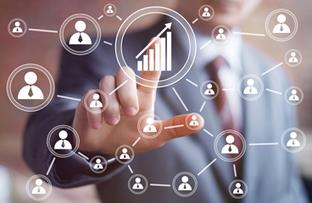 Prospection : Comment gagner de nouveaux clients grâce à vos clients actuels ? - Nomination | Smart data for business performance | Blog WP Inbound Marketing Leads | Scoop.it