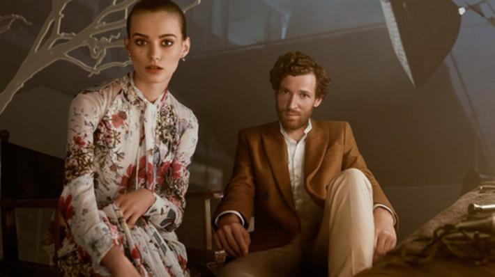 Yoox Net-a-Porter Raises Savings Estimate Amid Merger Benefits | 255 Fashion and Ecommerce | Scoop.it