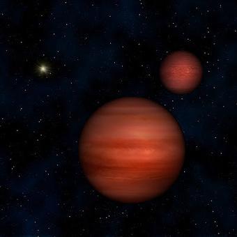 Τέχνης Σύμπαν και Φιλολογία: Νέα άστρα κοντά στη Γη ανακάλυψαν οι επιστήμονες, The Closest Star System Found in a Century | Τέχνης Σύμπαν και Φιλολογία | Scoop.it