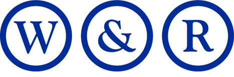 W&R Medien - internationale W&R Meldungen | Meldungen , Berichte, News | Scoop.it
