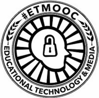 #ETMOOC over the next two weeks, we will be exploring what it means to be digitally literate | academic literacy development | Scoop.it