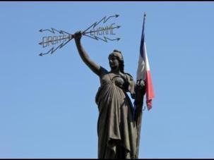 Laïcité dans les crèches: la CNCDH veut le retrait de la proposition de loi | RespectMag | Laïcité et convictions religieuses | Scoop.it