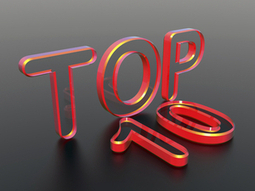 CMSWire's Top 10 Hits of 2013: Customer Experience | Customer Experience Management (CXM) | Scoop.it