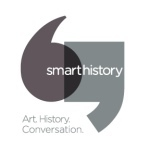 Khan Academy Expands to Art History, Sal Khan No Longer Its Only Faculty Member | 21st Century Art Education | Scoop.it