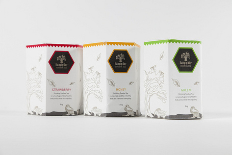How Product Packaging Influences Your Buying Decisions | About Design | Scoop.it