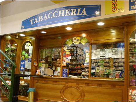Licenza tabacchi: come aprire una tabaccheria