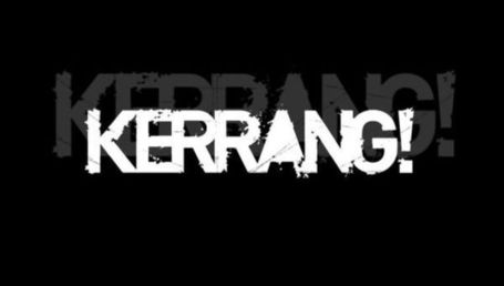 TNAsylum: TNA Teams With Kerrang: Opportunity For British Bands | cover bands | Scoop.it