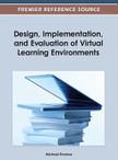 Design, Implementation, and Evaluation of Virtual Learning Environments | EPA Entornos Personales de Aprendizaje | Scoop.it