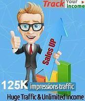 Track Your Income Launched May 2014/ Make Money Online / Worldwide | Things to help you lose weight | Scoop.it