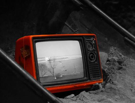 Molotov : le lancement est prévu pour le 11 juillet | Trucs et astuces du net | Scoop.it