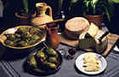 La Diversidad de la Gastronomía española | El Paladar de la Edad Media | Scoop.it